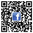 HuarenKids Facebook