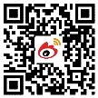 HuarenKids Sina Weibo