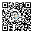 HuarenKids WeChat