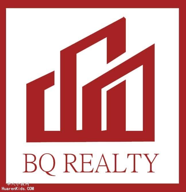 欢迎加入BQ卓越地产学堂 - 房地产执照班  华人小孩 HuarenKids
